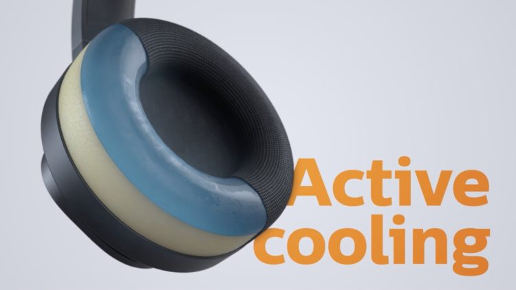 Philips TAA4216 Active Cooling 1200x675x