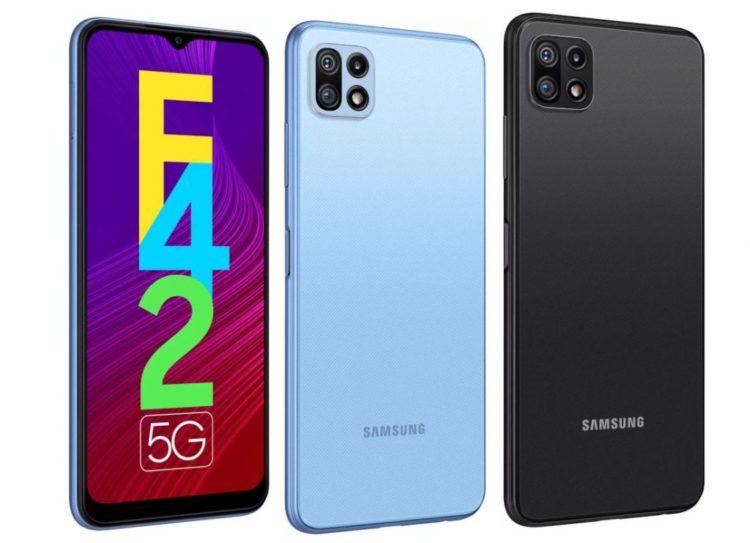 Samsung Galaxy F42 5G 1024x741 1024x741x
