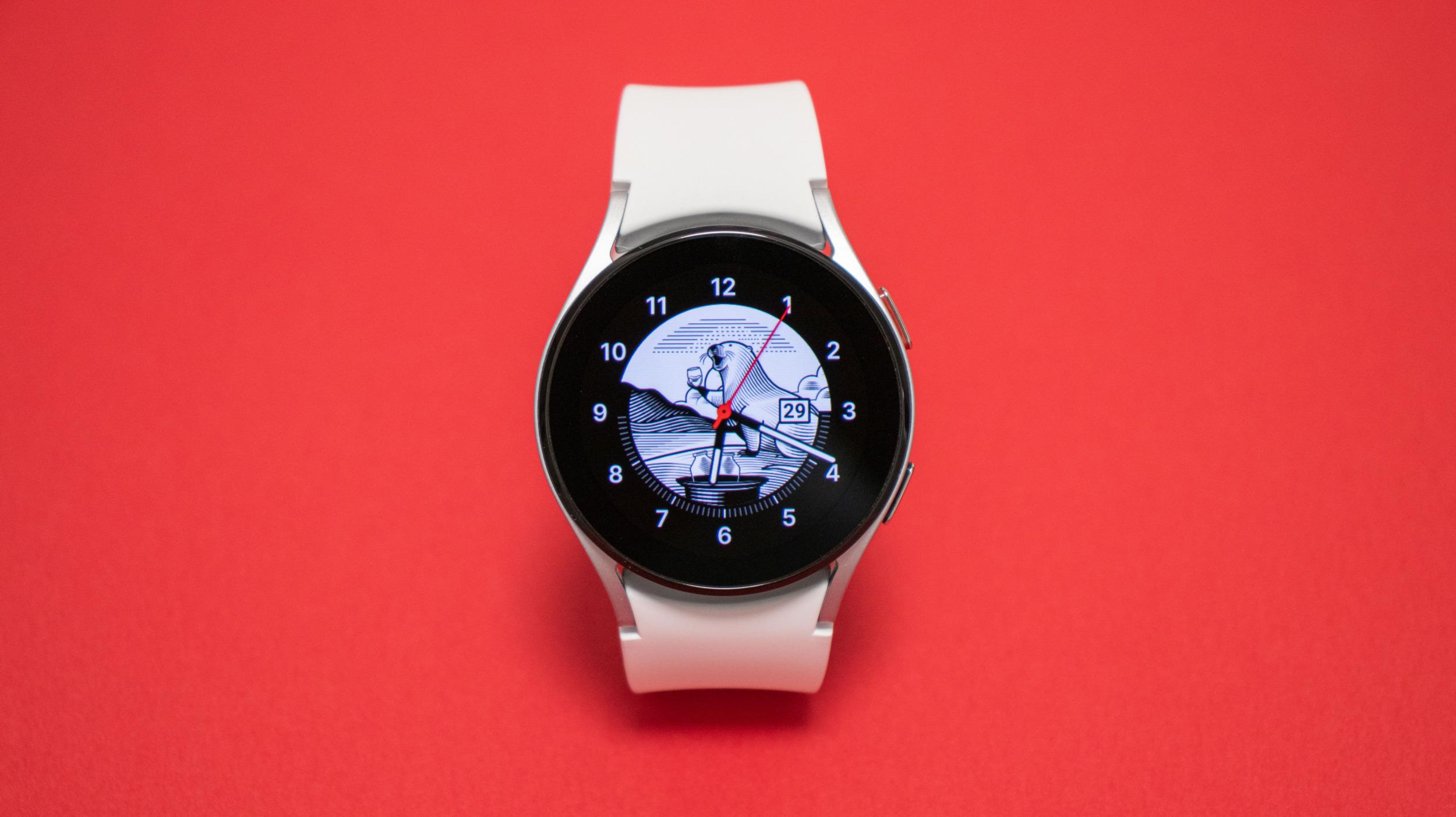 Samsung Galaxy Watch4 1 2 6000x3368x