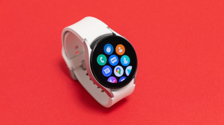Samsung Galaxy Watch4 1 6000x3368x