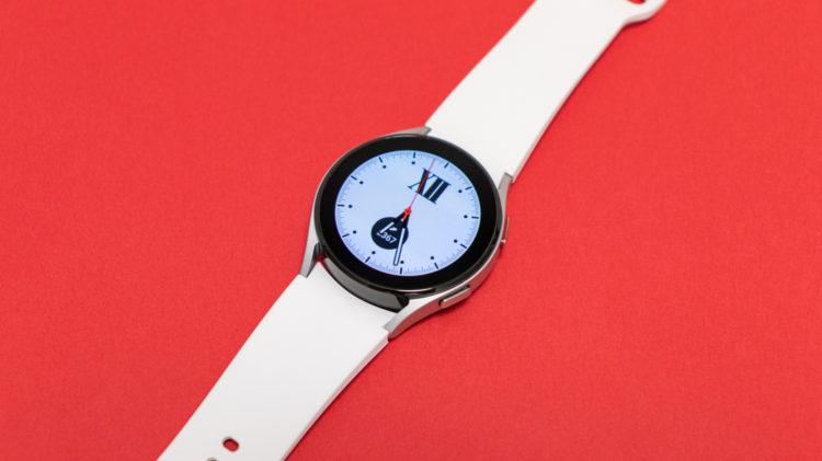 Samsung Galaxy Watch4 11 6000x3368x