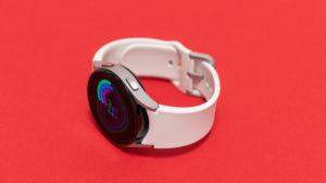Samsung Galaxy Watch4 2 6000x3368x