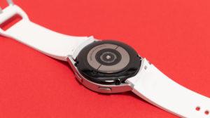 Samsung Galaxy Watch4 6 6000x3368x
