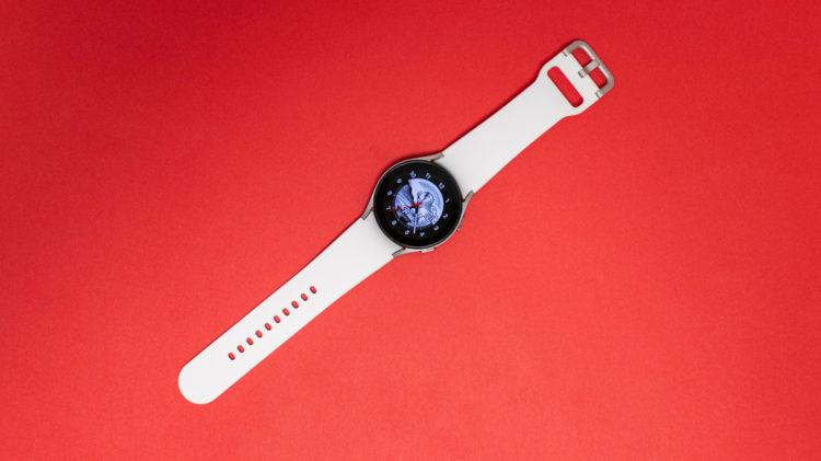 Samsung Galaxy Watch4 7 6000x3368x