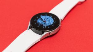 Samsung Galaxy Watch4 8 6000x3368x