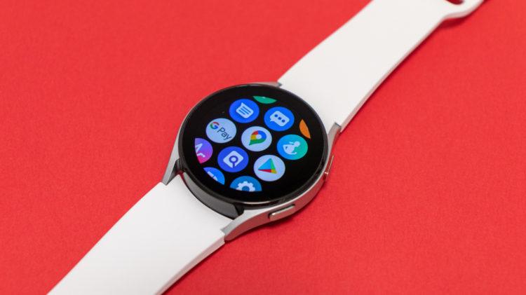 Samsung Galaxy Watch4 9 6000x3368x