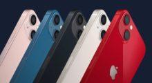 Budoucí iPhony s USB-C? Apple možná donutí evropská legislativa