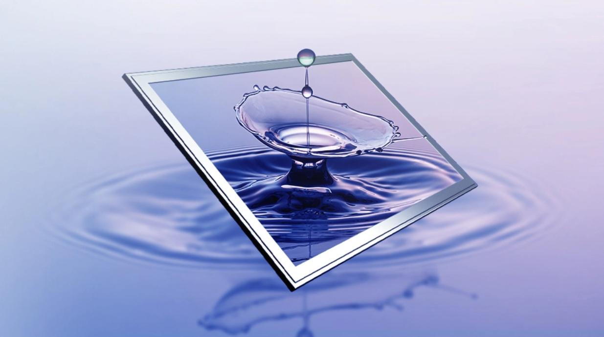 Samsung představil 200MPx senzor, zřejmě pro Galaxy S22