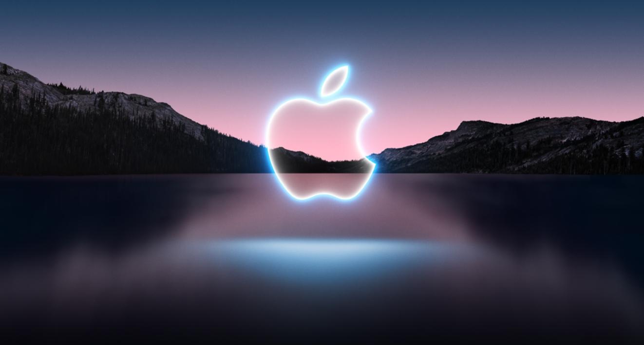 Apple zveřejní nové verze operačních systémů příští týden