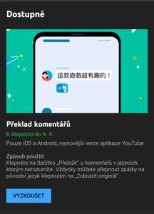 Screenshot 20210902 171016 1080x1502x