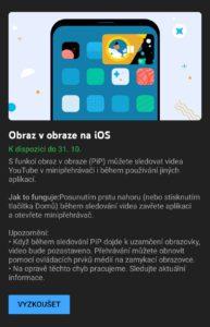 Screenshot 20210902 171033 1080x1683x