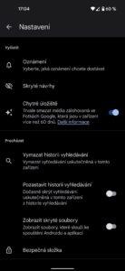 Screenshot 20210910 170408 1080x2340x