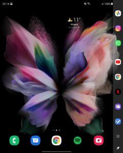 Screenshot 20210921 221500 One UI Home 1768x2208x
