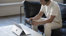 To nej z uplynulého týdne #38 – nové mobily, Honor a novinky od Microsoftu