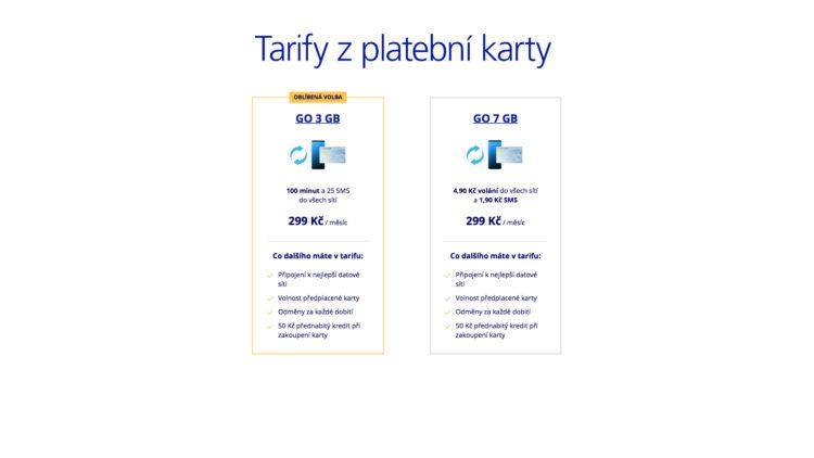 Tarify PR GO 2200x1238x