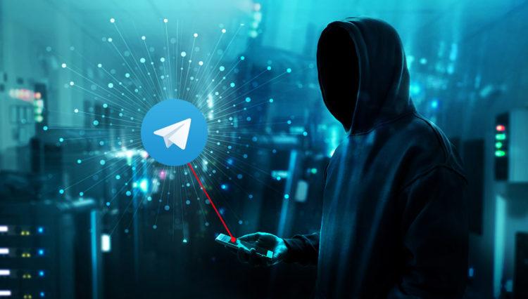Telegram 1021x580 1021x580x