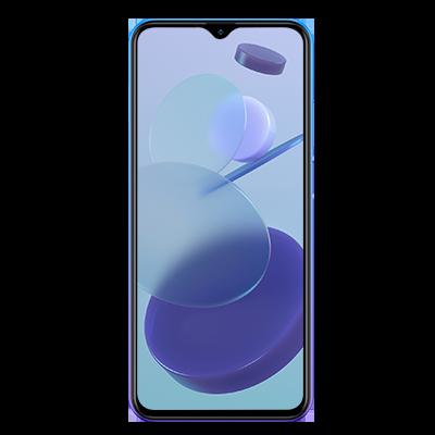 Ulefone Note 12P 1 400x400x