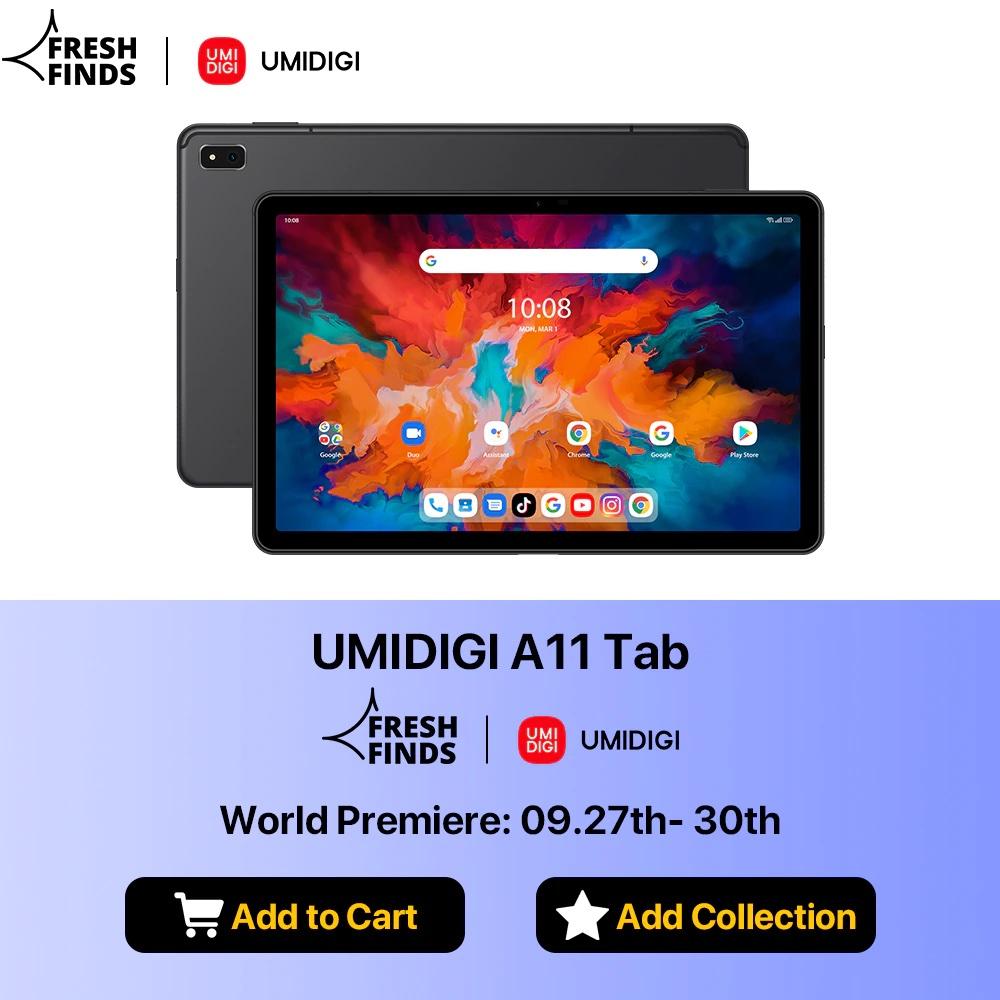Umidigi A11 Tab 2 1000x1000x