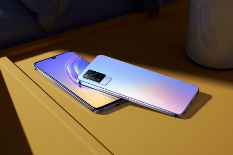 Vivo V21 5G 1200x800x
