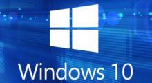 Doživotní licence Windows 10 pouze za 12 €, super slevy až 91 %! [sponzorovaný článek]