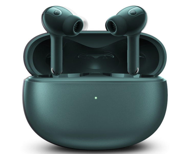 Xiaomi True Wireless Noise Cancelling Headphones 3 Pro 800x644x