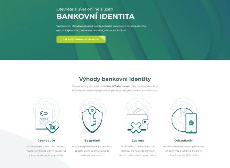 bankID 1421x1034x