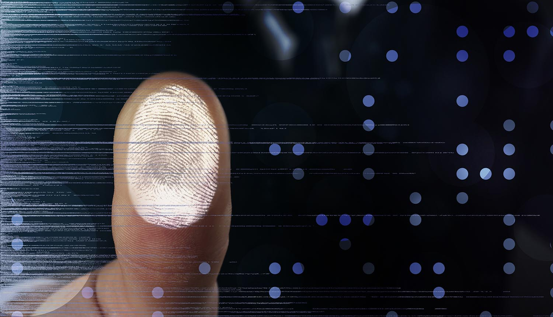 Bankovní identita přináší další přelomovou službu – zaručený podpis BankID SIGN