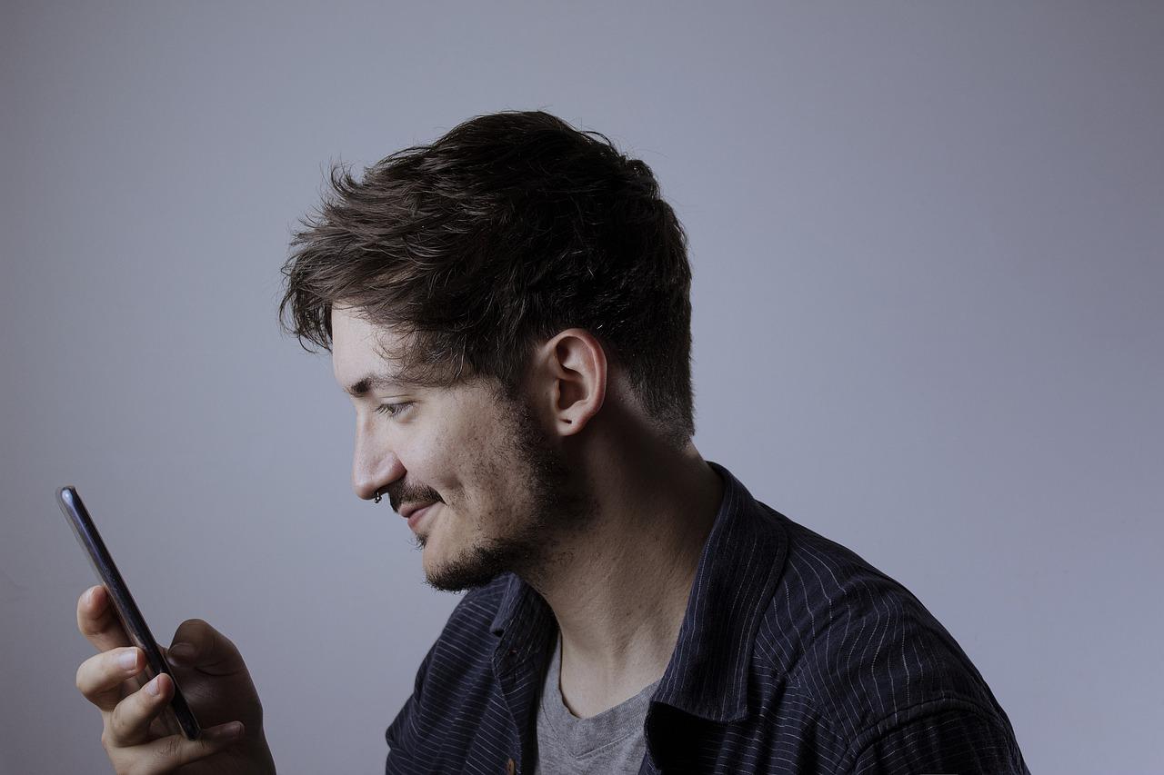 Tesco Mobile nabízí předplacenku s 15 GB jen za 199 Kč