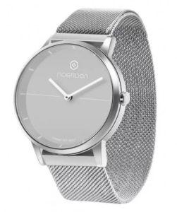 damske chytre hodinky chytre hybridni hodinky noerden life 2 plus seda original 1865985 419x500x