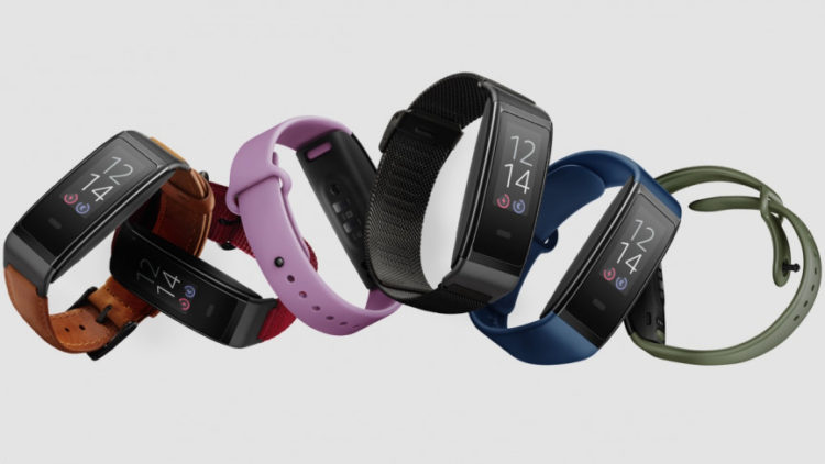 e2808bamazon launches halo view tracker and new workout platform 865x487x