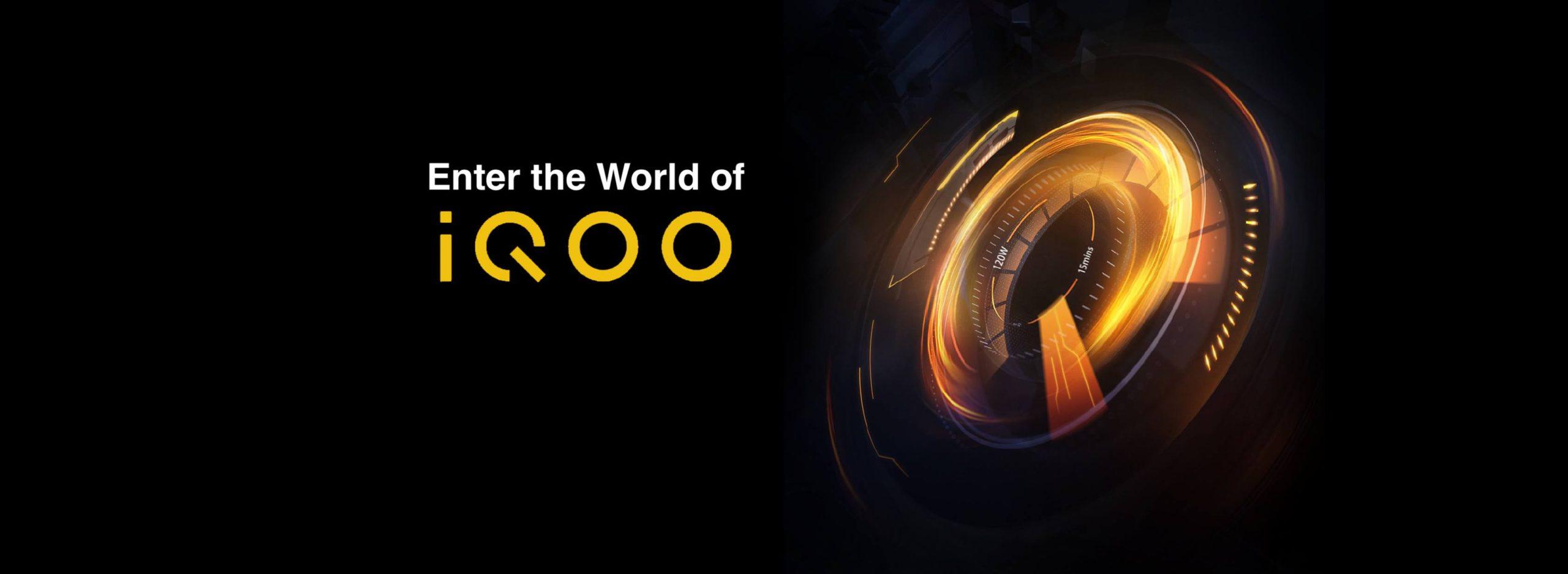 iQOO Z5 dorazí minimálně ve 3 provedení