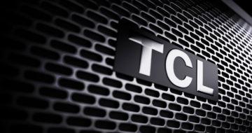 Zdroj: TCL