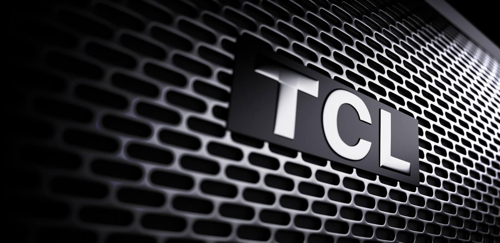 TCL odkládá své ohebné mobily, již nyní ale mohlo zavařit Samsungu