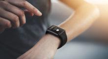 OPPO Watch Free jsou nové chytré hodinky se 14denní výdrží