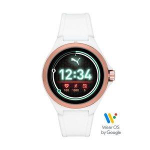 puma smartwatch mod quail gen 4 77043 1 500x500x