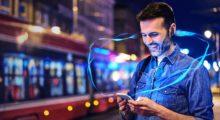 Qualcomm představil aptX Lossless, nechť žije bezztrátový přenos zvuků do sluchátek
