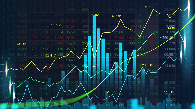 Obchodování s akciemi a měnou pro začátečníky. Začátečníci: Co potřebujete vědět? [sponzorovaný článek]