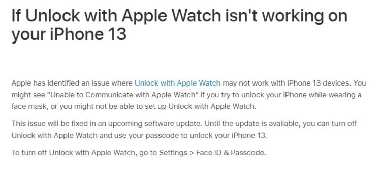 watch unlock problem 851x379x