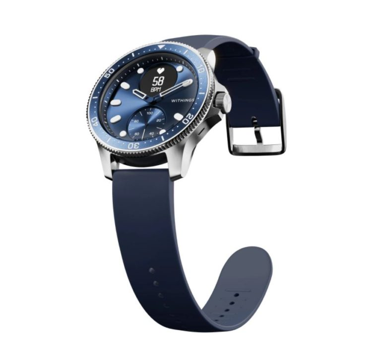withings scanwatch 2 876x807x