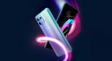 Motorola Edge 20 Lite vás teď vyjde jen na 255 Kč měsíčně [sponzorovaný článek]