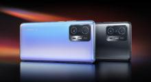 Xiaomi 11T dorazil do Česka, předobjednávky jsou mimořádně výhodné [sponzorovaný článek]