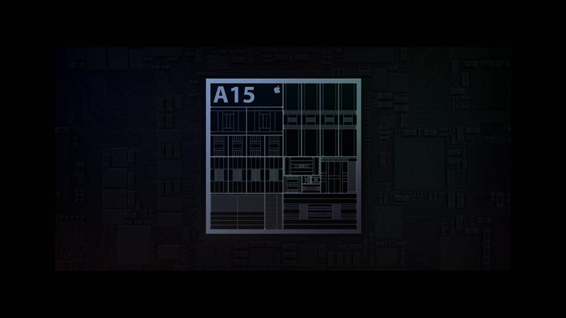 A15 Bionic je dramaticky výkonnější než nejlepší procesor od Qualcommu
