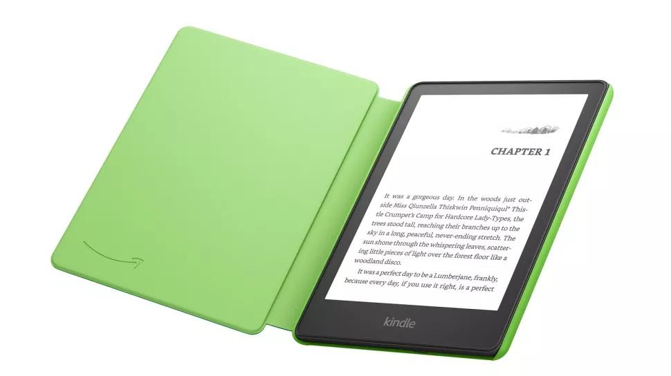 Amazon Kindle Paperwhite 3 970x544x