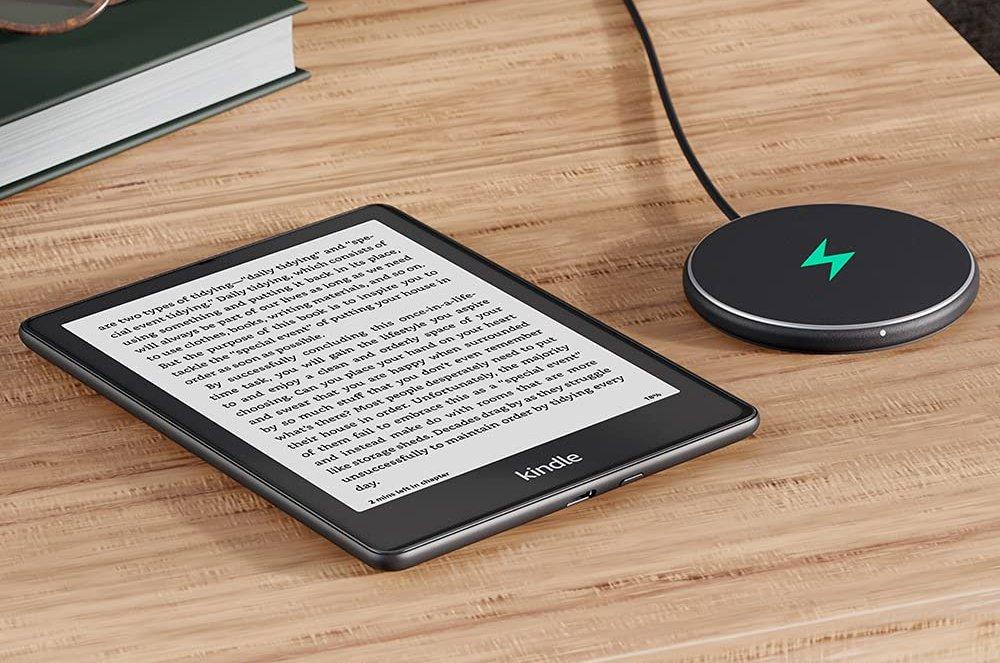 Amazon Kindle Paperwhite 5 1000x663x