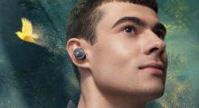 Anker ukázal nabitá sluchátka Soundcore Liberty 3 Pro