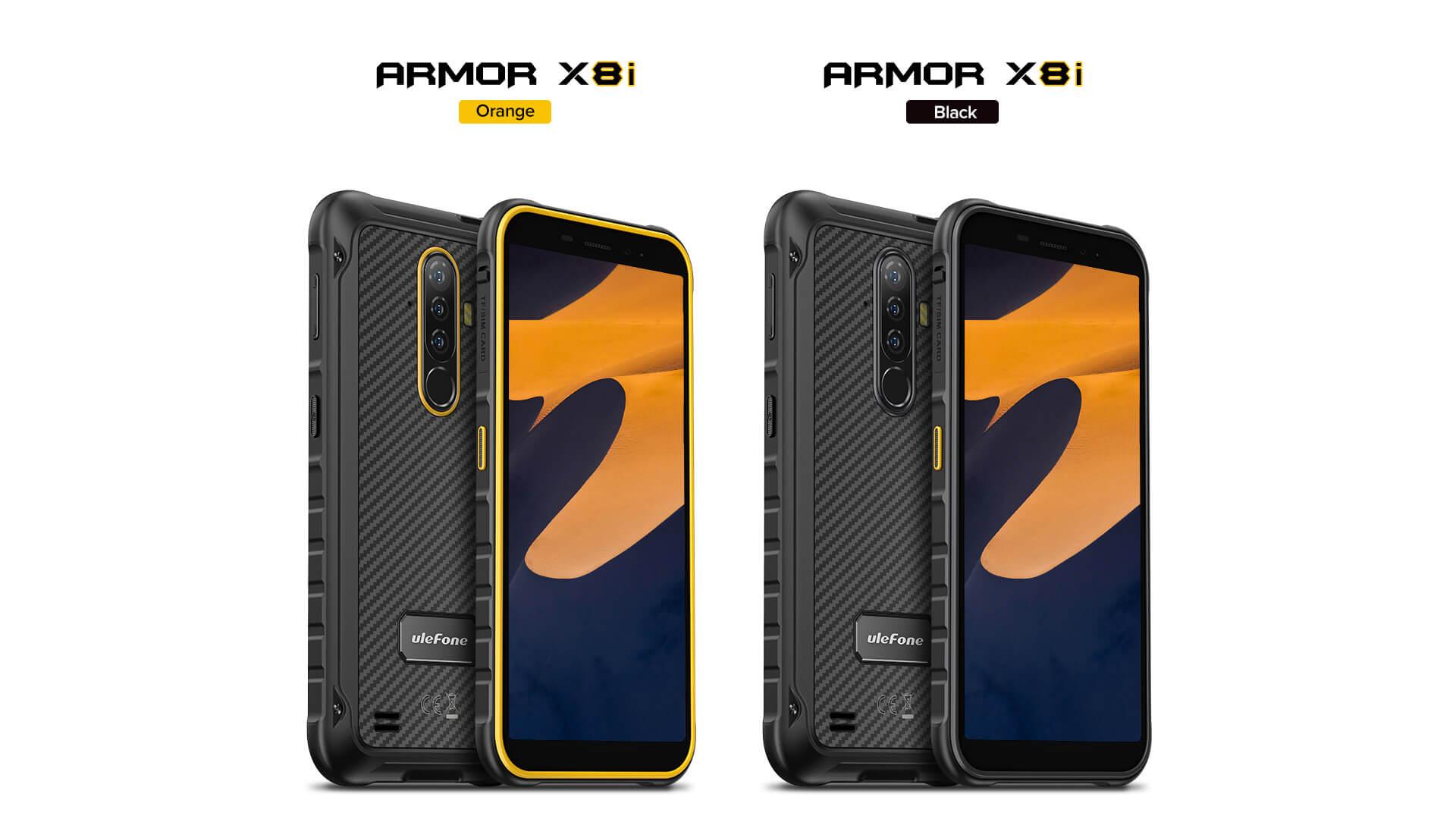 Armor 8Xi 1 1920x1080x