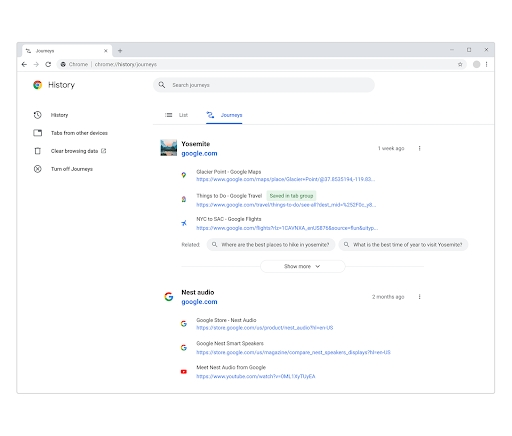 Chrome Blog Journeys 512x436x