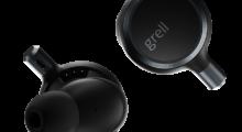 Grell TWS/1 jsou nová sluchátka od přeběhlíka ze Sennheisera