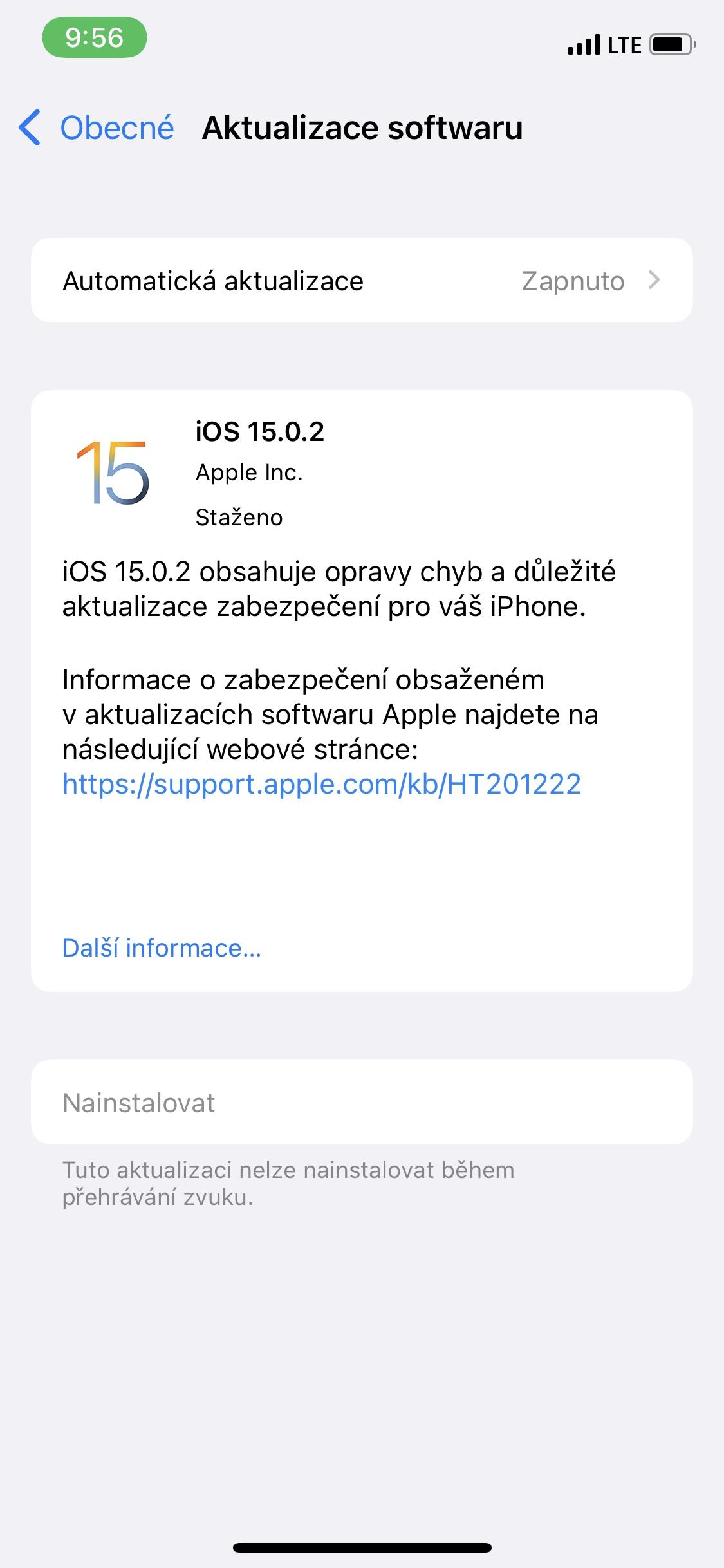 IMG 3371 1125x2436x
