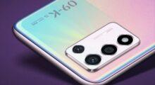 Čínské Oppo dokončuje přírůstek K9s